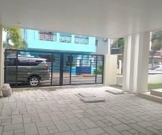 4 Bedroom Brand New Modern House in Amsic - 5