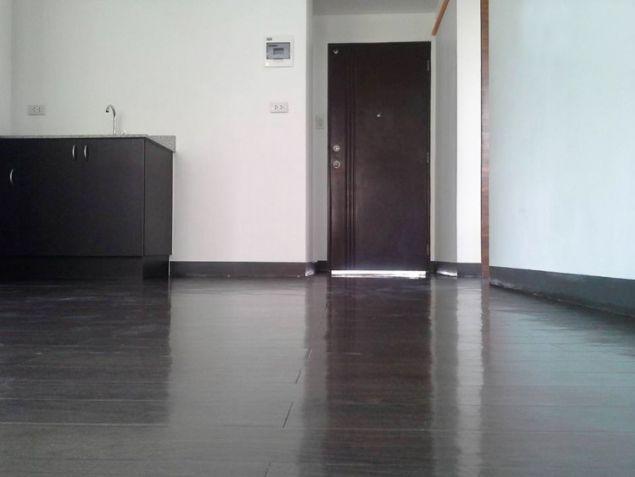 Very Affordable Condominium Unit for Sale in Quezon City - 2