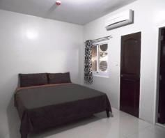 2 Bedroom Furnished Town House for rent in Malabanas - P35K - 7