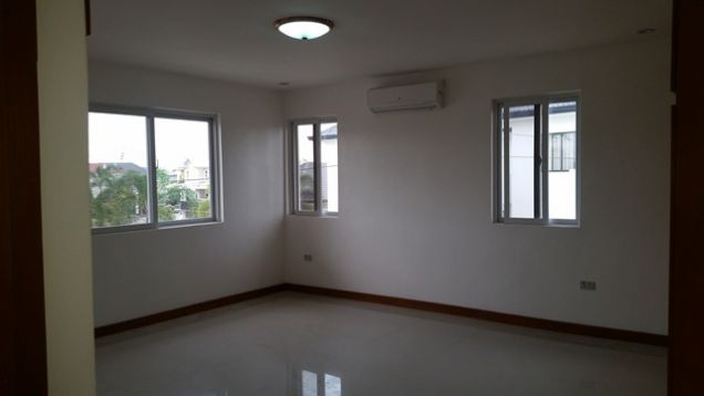 Newly Built House with Modern Design for rent in Hensonville -@P45K - 8