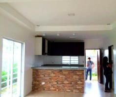 Unfurnished 4 Bedroom House For Rent In Angeles City - 2
