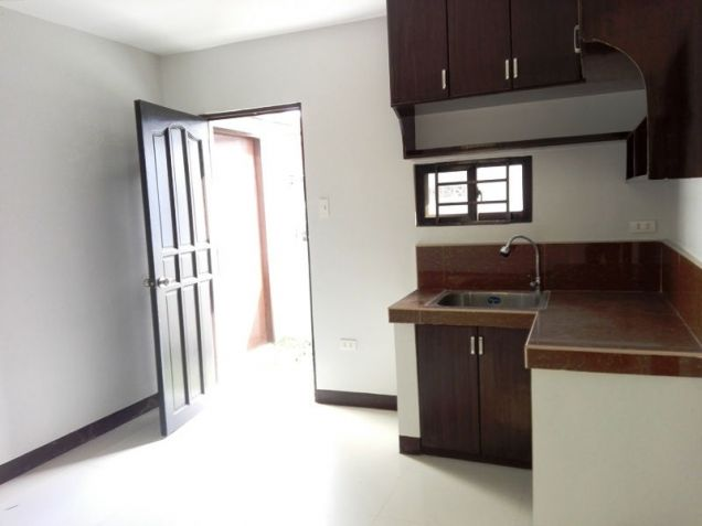 2-Storey Brandnew Modern House & Lot For RENT In Friendship Angeles City Near CLARK - 5