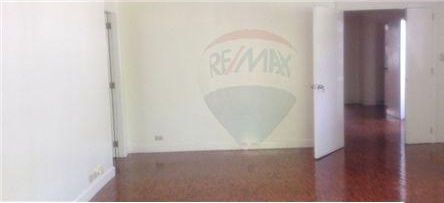 Detached - For Rent/Lease - Makati City, Metro Manila, NCR - 4