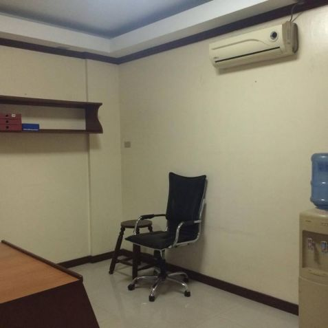 2 Bedroom Fully Furnished Town House for Rent in Angeles City - 6