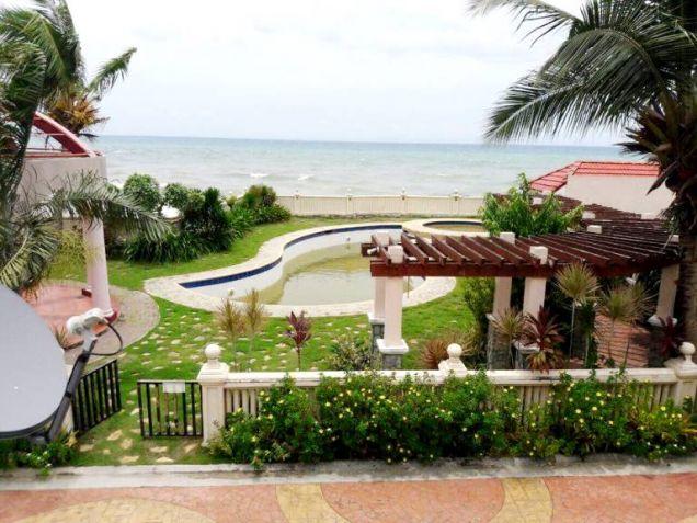 Minglanilla House for Rent, Cebu City - 1