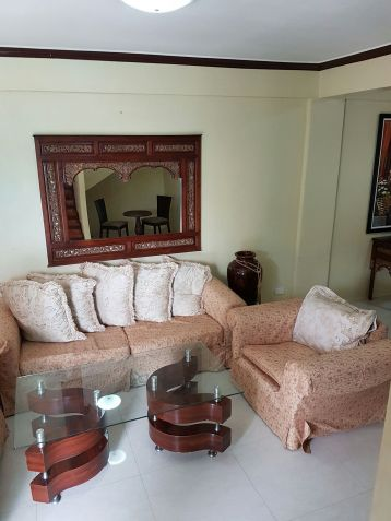 House and Lot, 3 Bedrooms for Rent in South Covina Seaside Homes, Talisay, Cebu GlobeNet Realty - 6