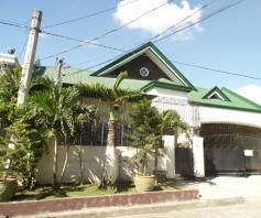 For Rent House and lot in Balibago with spacious rooms inside a gated Subdivision - 3