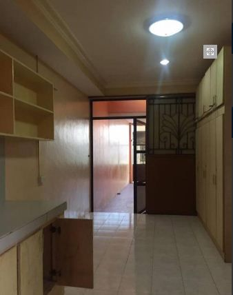 2Storey House & Lot for RENT in Angeles City near Marqueemall & NLEX - 4