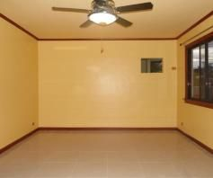 Bungalow House with 3 Bedroom for rent near SM Clark - 38K - 2