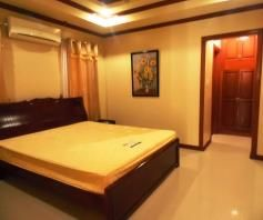 2-Storey Fullyfurnished House & Lot for RENT in Hensonville Angeles City - 5