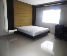 Fully-furnished 2 storey House and Lot for Rent Located in Angeles City - 8