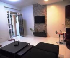 2 bedroom Fully Furnished Apartment for rent near Sm Clark - 35K - 9