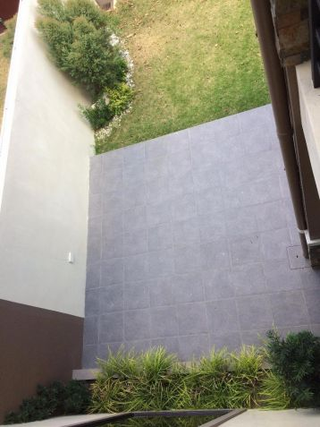 3BR Unfurnished House and Lot for rentin Angeles - 30K - 2