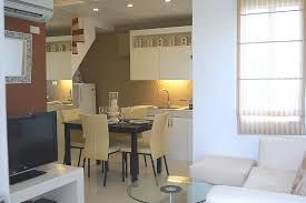 affordable studio condo for sale in manila city, illumina residences by dmci - 0