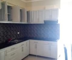 Three Bedroom Townhouse In Angeles city For Rent - 6