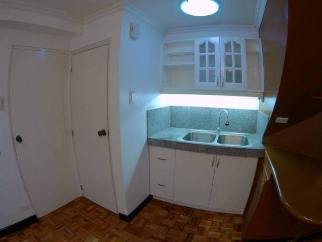 Affordable Condominium Unit in Almanza, Las Pinas City - 9