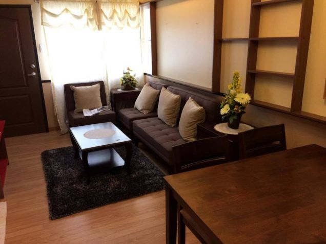 01378 Davao City One Oasis Condo 2BR for Sale - 3