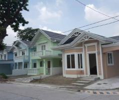 1 Storey House for rent in Friendship - 25K - 0