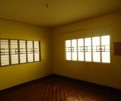 Bungalow House and lot for rent in Hensonville for only 25k - 2