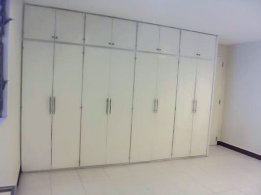 House and Lot for Rent, 4 Bedrooms in Muntinlupa, Metro Manila, RHI-16178, Reality Homes Inc - 3