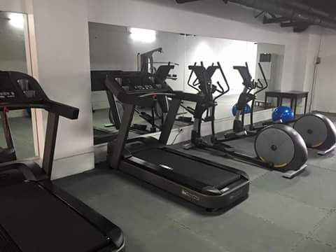 Condominium for Sale for only 6,000 month in Mandaluyong City, near Makati, Ortigas and BGC - 3