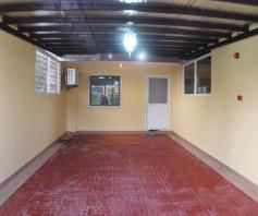 2 Bedroom Apartment with own garage for rent - 25K - 3