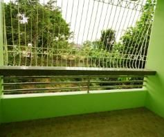 House and Lot for rent located in Friendship Angeles City --- 20K - 6