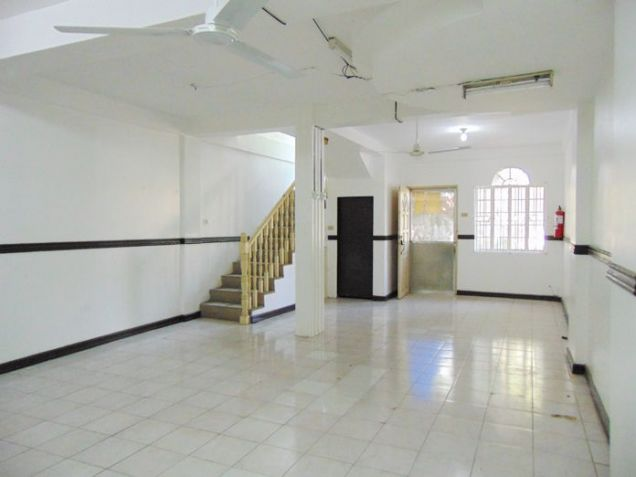 3 Bedroom Apartment For Rent in Cabancalan, Mandaue City, Cebu - 0