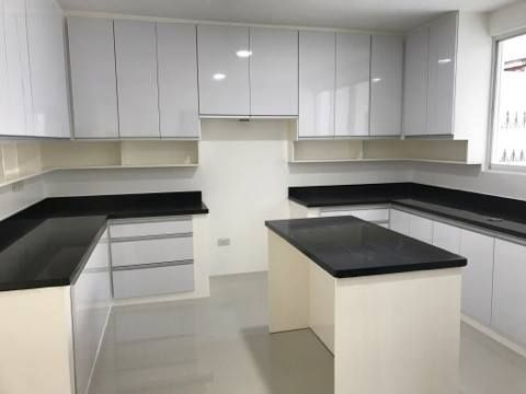 5 Bedroom House and Lot for Rent in McKinley Hills Village, Taguig City(All Direct Listings) - 1