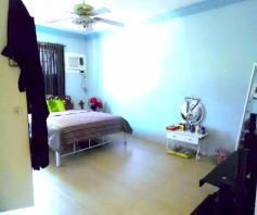 Huge House For Rent In Angeles City Pampanga - 6