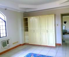 5 Bedroom Corner House In Angeles City For Rent - 6