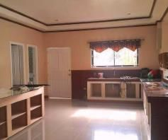 408 Sqm House & Lot For RENT In Angeles City Near CLARK FREE PORT ZONE - 9