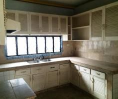 3 Bedroom House & Lot for Rent in Angeles City for P25k only - 5