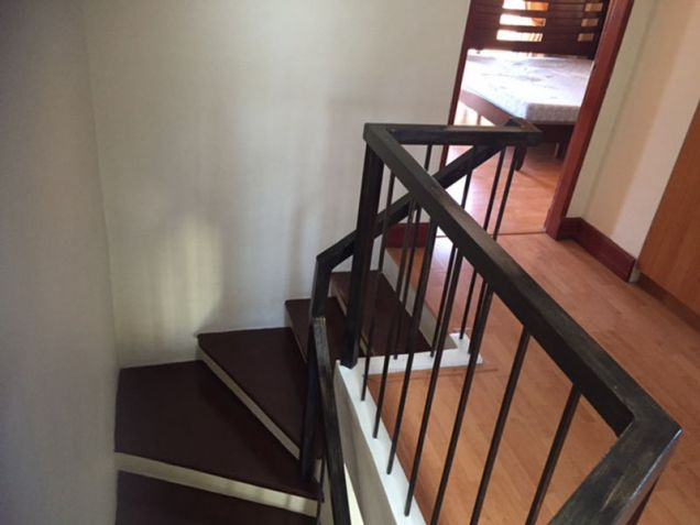 Townhouse, 3 Bedrooms for Rent in Brgy. Basak, Lapu-Lapu, Cebu, Cebu GlobeNet Realty - 8