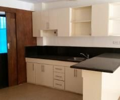 2 Bedroom Town House for rent - Walking Distance to Fields Avenue - 9