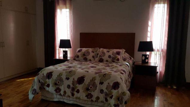 3 Bedrooms near sm clark for rent @ 50K - 8