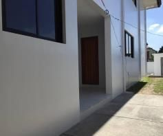 Beautiful House With Swimming Pool For Rent In Angeles City - 9