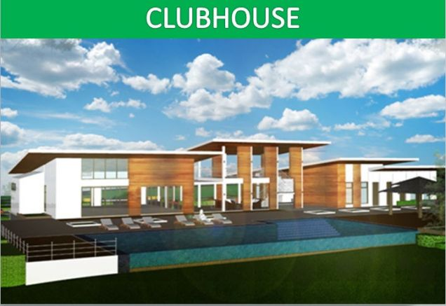 Lot Only For Sale in Nuvali, - 5
