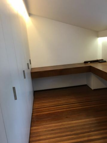 4 Bedroom Modern House for Rent in Dasmarinas Village, Makati, REMAX Central - 0
