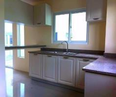 3 Bedrooom House for rent in Friendship - 35K - 3