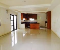 3 bedroom Apartment for rent in Angeles City - 5