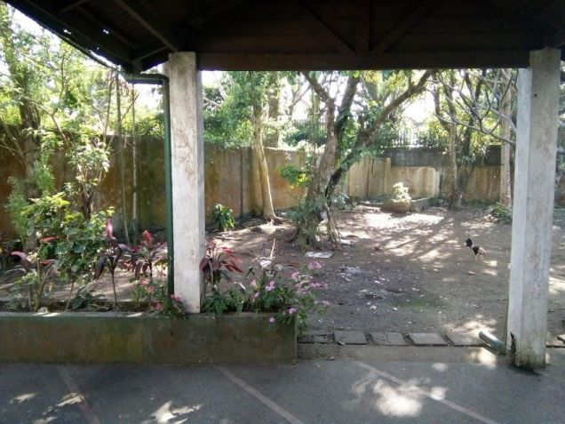 Residential Lot for Sale, Mendez Crossing East, Tagaytay, Cavite, My Saving Grace Realty & Development Corp - 7