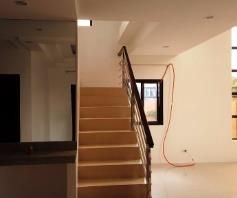 4Bedroom House & Lot for RENT in Angeles City near AUF & Holy Angel University - 3