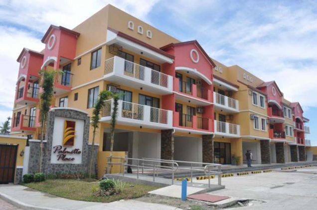 Palmetto Condo 2 BR with balcony and drying cage Prop. no. MDR2484 - 0