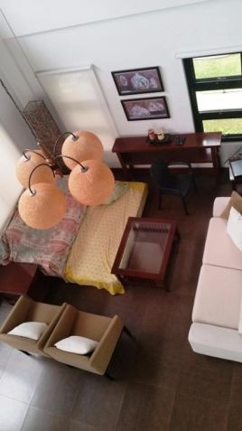120K Fully furnished with pool for rent in Hensonville - 9