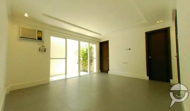Brand New 4 Bedrooms House and Lot For Sale in Mckinley Hill Village - 3