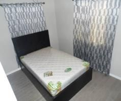 Fully Furnished Duplex House for rent in Friendship - P25K - 1