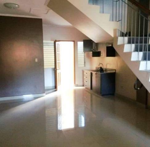 Room for  Rent (Duplex Unit), walking distance to Matias H. Aznar College of Medicine, Banawa, Cebu City - 3