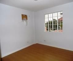 2 storey House and Lot for Rent in San Fernando City P55k only - 8