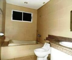 3 Bedroom Townhouse for Rent in Cutcut, Angeles City for P30k. - 1